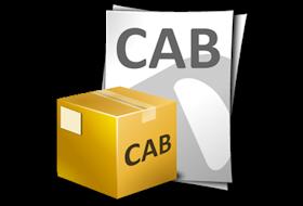 CabMaker 3.3