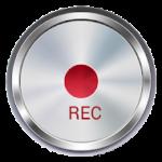 Call Recorder Automatic 1.1.308 [Premium] (Android)