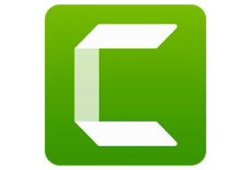 TechSmith Camtasia 2021.0.1 Build 30582
