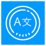 Camera Translator - translate photo & picture 1.9.9 [Pro] (Android)