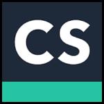 CamScanner - PDF Scanner App Free 6.0.5.20210914 (Premium) (Mod) (Android)