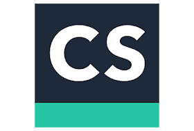 CamScanner – PDF Scanner App Free 6.0.5.20210914 (Premium) (Mod) (Android)