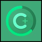 Castro Premium 4.3 build 265 [Paid] [Mod Extra] (Android)