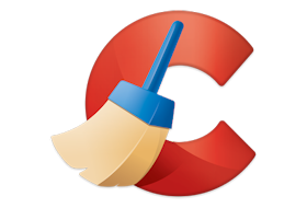 CCleaner Pro 5.55.7108