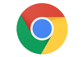 Google Chrome 83.0.4103.116