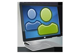 EduIQ Classroom Spy Professional 4.8.2