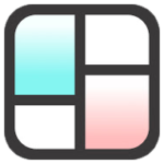 Collage Maker - Photo Editor & Photo Collage v1.291.96 [Pro] [Mod] (Android)