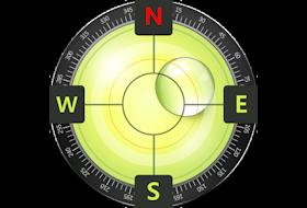 Compass Level Premium 2.3.4 (Android)