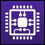 CPU-Z 1.41 [Premium] [Mod Extra] (Android)