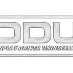 Display Driver Uninstaller 18.0.3.7 (DDU)