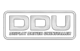 Display Driver Uninstaller 18.0.4.0 (DDU)