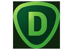 Topaz DeNoise AI 1.3.3