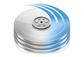 Diskeeper 2011 Enterprise Server 15.0 Build 956