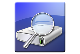 CrystalDiskInfo 8.12.2