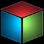 QILING Disk Master 5.5.1 Build 20210405