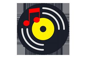 DJ Music Mixer 8.6
