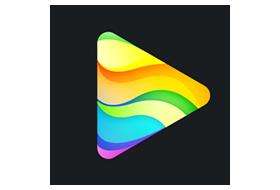 DVDFab Player Ultra 6.1.2