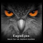 EagleEyes(Plus) 1.64 (Android)