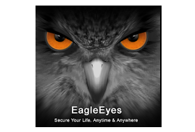 EagleEyes(Plus) 1.64 (Android)