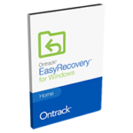 Ontrack Easy Recovery Professional 6.22
