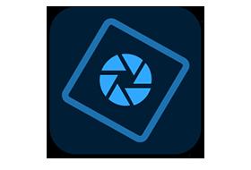 Adobe Photoshop Elements 2022 20.0.0.202