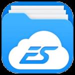 ES File Explorer File Manager 4.2.4.5 [Premium] [Mod Extra] (Android)