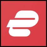 ExpressVPN - #1 Trusted VPN v10.6.1 Final (Android)