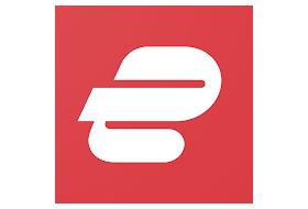 ExpressVPN – #1 Trusted VPN v10.6.1 Final (Android)