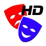 Face Video Morph Animator HD 2.0.8 [Paid][Mod] (Android)