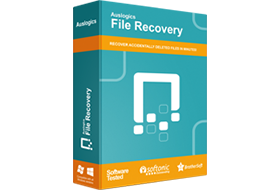 Auslogics File Recovery Professional 9.1.0