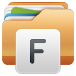 File Manager 2.6.6 [Premium] [Mod Extra] (Android)