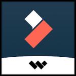 FilmoraGo - Video Editor 5.6.0 [Unlocked] [Mod Extra] (Android)