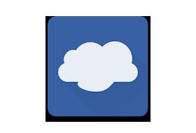 FolderSync Pro 3.0.39 [Paid] (Android)