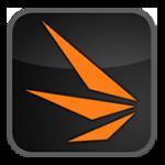 Futuremark 3DMark 11 Build 1.0.3