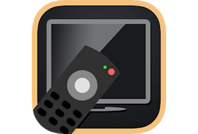 Galaxy Universal Remote 3.4.5 (Android)