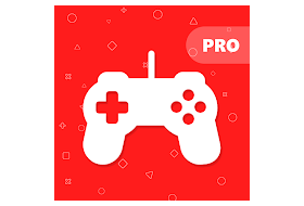 Game Booster Pro | Bug Fix & Boost 1.7.1.24r [Paid] [SAP] (Android)