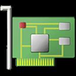 GPU-Z 2.32