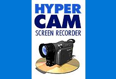 HyperCam 2.25.01