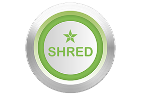 iShredder Military Server 7.0.21.01.09