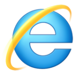 Changing Windows 10 IE 11 Search Engine