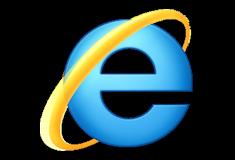 Internet Explorer 9 Build 9.0.8112.16421