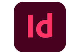 Adobe InDesign 2020 15.1.2.226