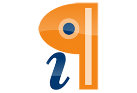 Infix PDF Editor 7.6.1