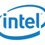 Intel Graphics Drivers 27.20.100.9316 / 15.45.34.5174 /15.40.48.5171 / 15.33.53.5161