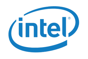 Intel Management Engine Interface (MEI) 2026.14.0.1676 WHQL