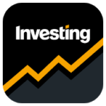 Investing.com: Stocks, Finance, Markets 6.6.5 build 1295 [Unlocked] (Android)