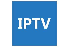 IPTV Pro 6.0.9 [Paid][Mod Ultra] (Android)