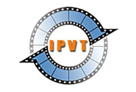 IP Video Transcoding Live 5.12.4.1