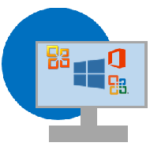 Microsoft Windows and Office ISO Download Tool  7.31