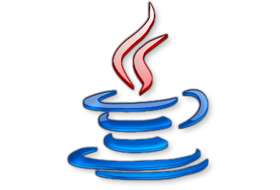 Java Runtime 8.0 Update 291